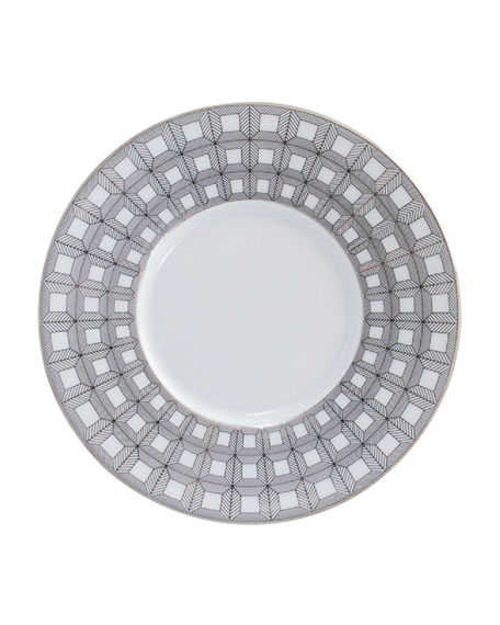 Duomo Bread & Butter Plate