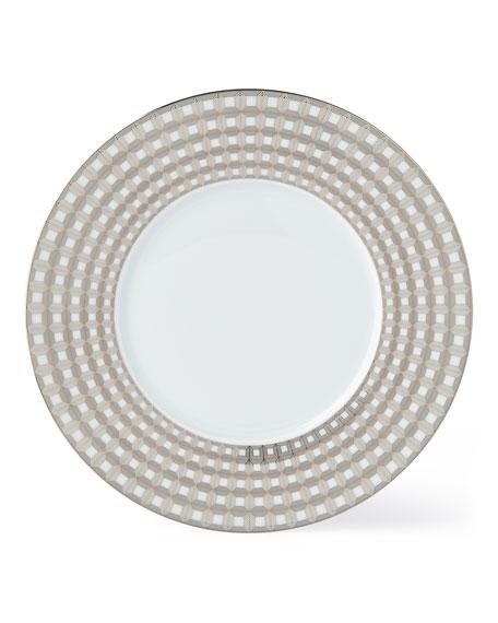 Haviland Duomo Dinner Plate