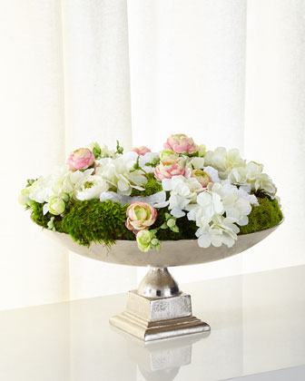 T&C Floral Company