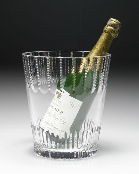 Karen Champagne Bucket