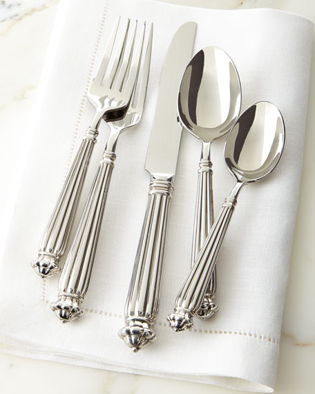 Musee Tablespoon