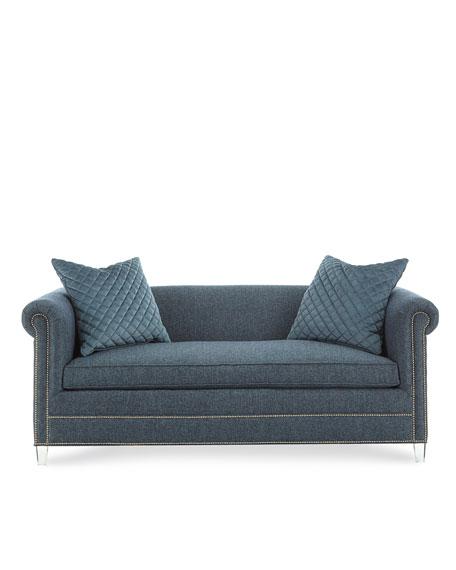 Demario Sofa