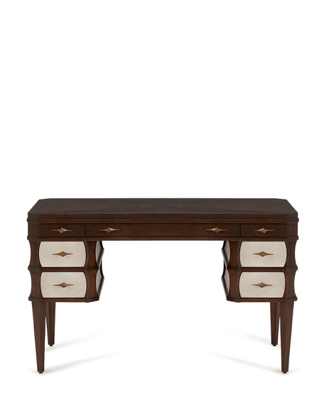 Rosie Writing Desk
