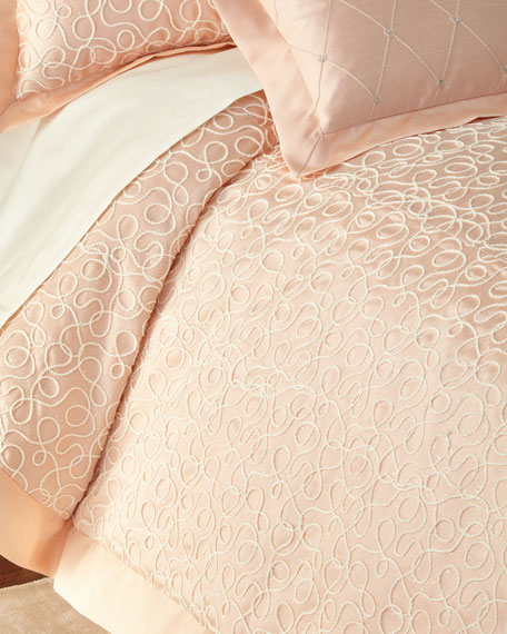Full/Queen Lille Duvet Cover
