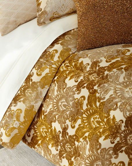 Isabella Collection by Kathy Fielder Aurelia Bedding
