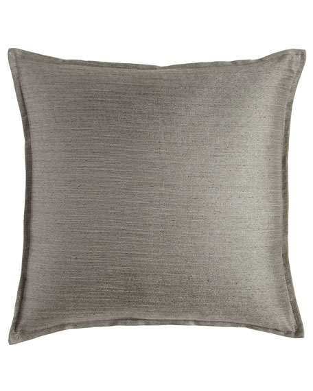Isabella Collection by Kathy Fielder European Ethos Gray