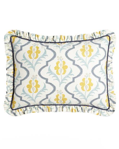 King Felicity 3-Piece Comforter Set