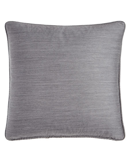 RIPPLE DECORATIVE PILLOW