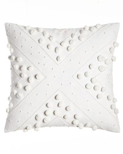 Monica Pillow, 20