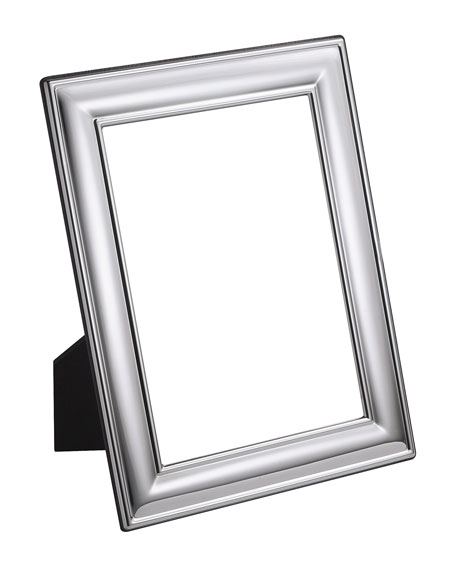 "Classic Photo Frame, 5"" x 7"""