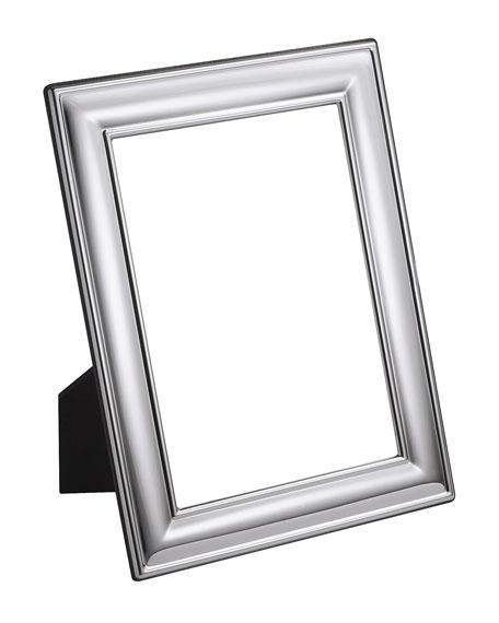 "Classic Photo Frame, 5"" x 7"""