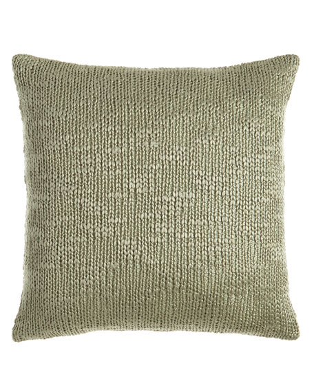 Amity Home Declan Pillow, 20
