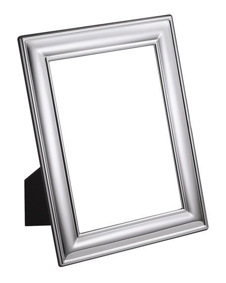 "Classic Photo Frame, 4"" x 6"""