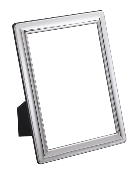 "Classic Sweep Picture Frame, 4"" x 6"""