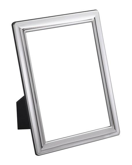 "Classic Sweep Frame, 4"" x 6"""