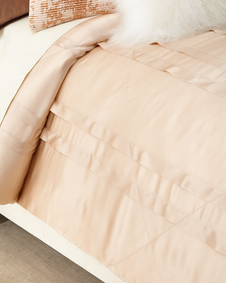 Donna Karan Home Awakening Bedding & Matching Items