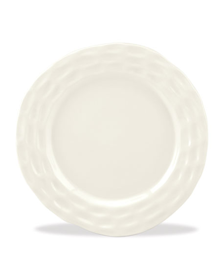 Michael Wainwright Truro Origin White Salad Plate