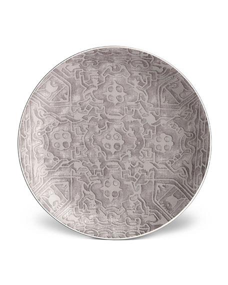 Moresco Dessert Plate