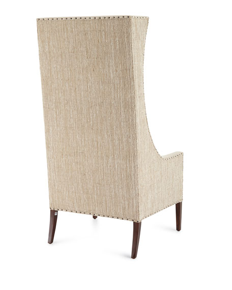 Tanga Hostess Chair