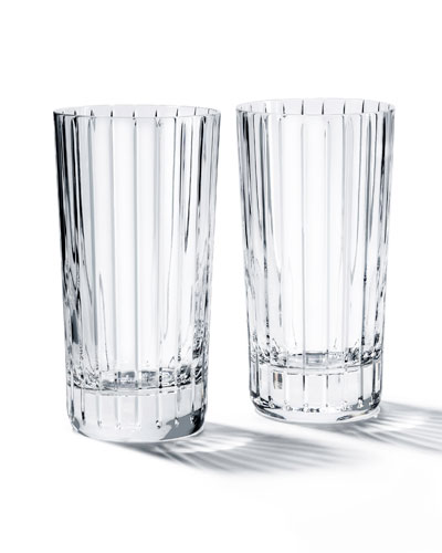 Harmonie Highballs  Set of 2