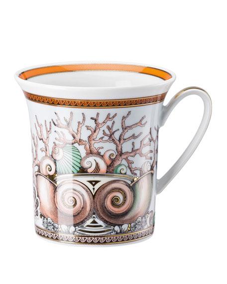 Versace Etoiles de la Mer Mug