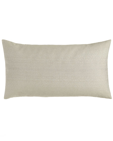 Donna Karan Home OPAL ESSENCE King Sham