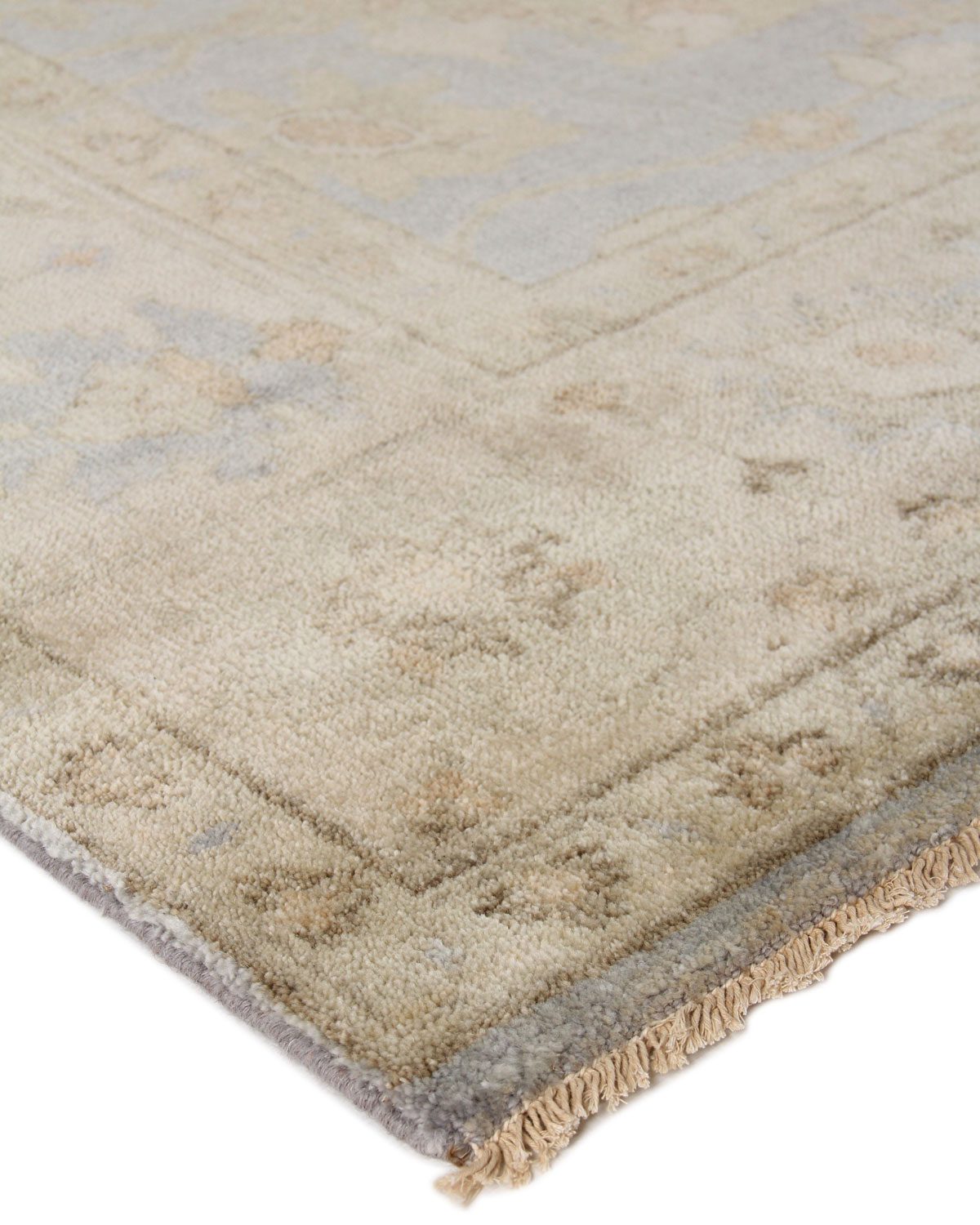 Rug 10 X Furniture Shop