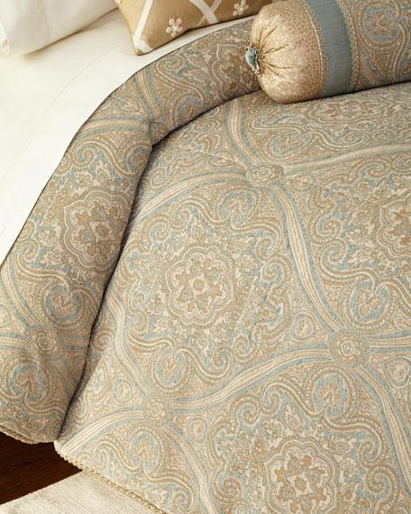 Austin Horn Classics King Formality Comforter