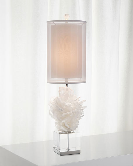 John-Richard Collection Celene Lamp