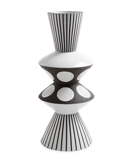 Jonathan Adler Palm Springs Vases
