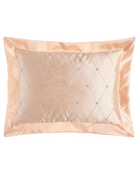 """Lille Pillow, 14"""" x 20"""""""