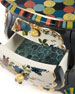 Covent Garden Accent Chest