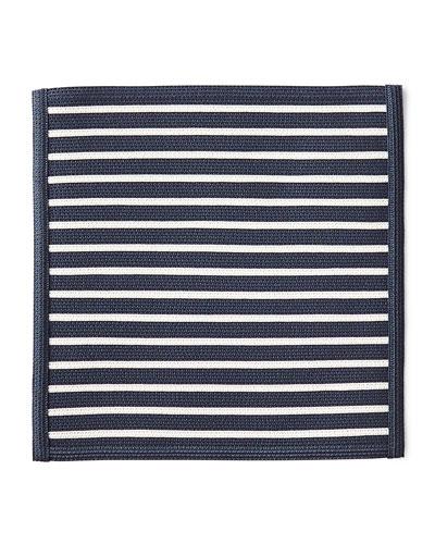 Awning Stripe Placemat