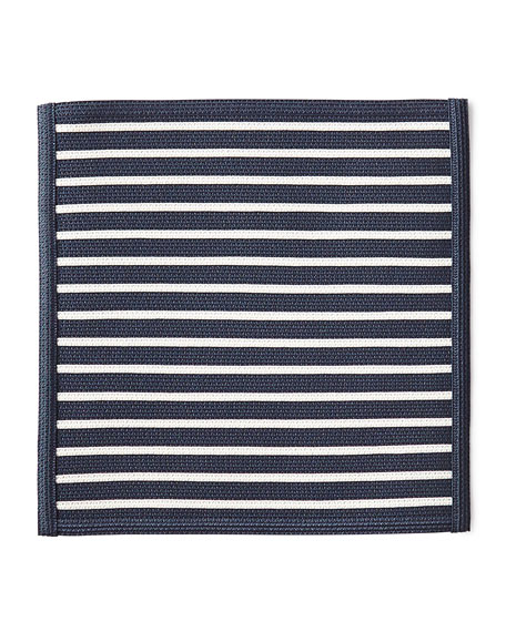 Awning Stripe Placemat