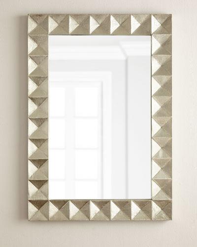 Talitha Wall Mirror