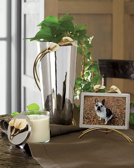 Calla Lily Candle