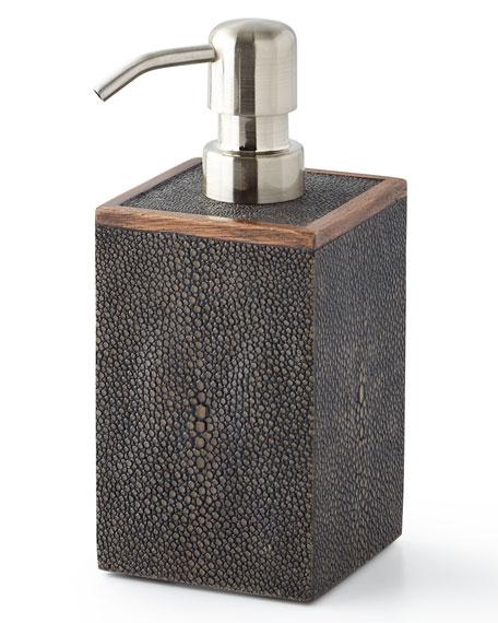 Manchester Soap Pump