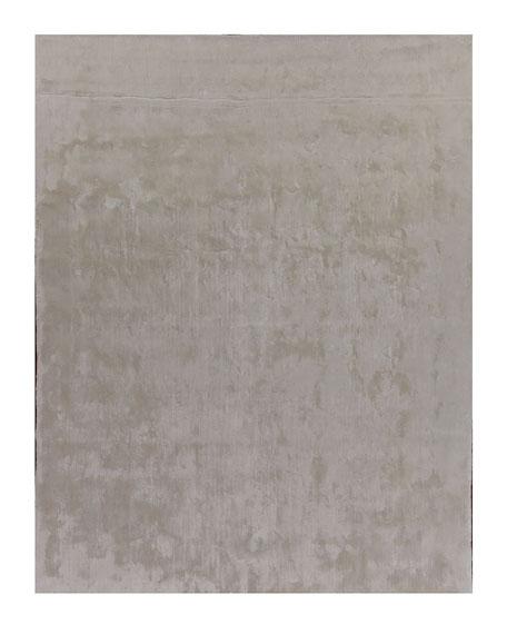 Maddox Mohair Rug, 8' x 11'