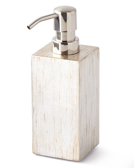Tanlay Pump Dispenser