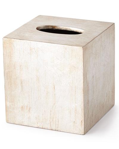 Tanlay Tissue Box