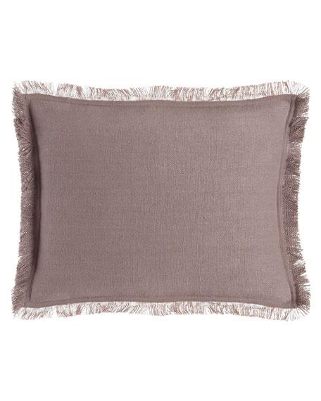 "Noland Pillow, 15"" x 20"""
