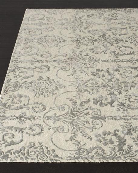 Safavieh Parley Hand-Tufted Rug, 4' x 6'
