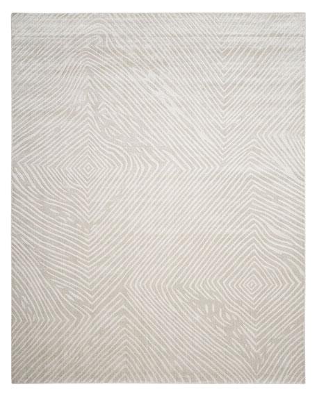 Lalaine Woven Rug, 8' x 10'