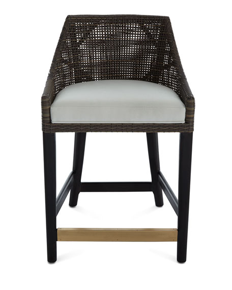 Grayson Counter Stool