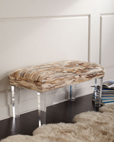Massoud Furniture Sofas Chairs At Neiman Marcus