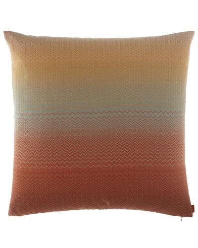 Topeka 24 x 24 cushion