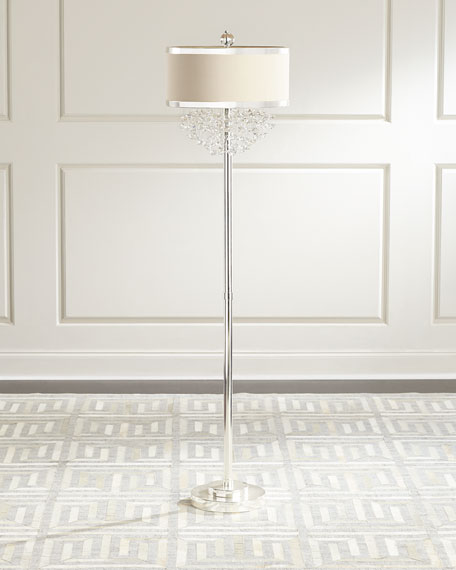 Fascination Floor Lamp