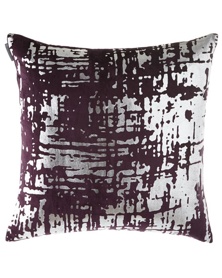 Moderne Pillow