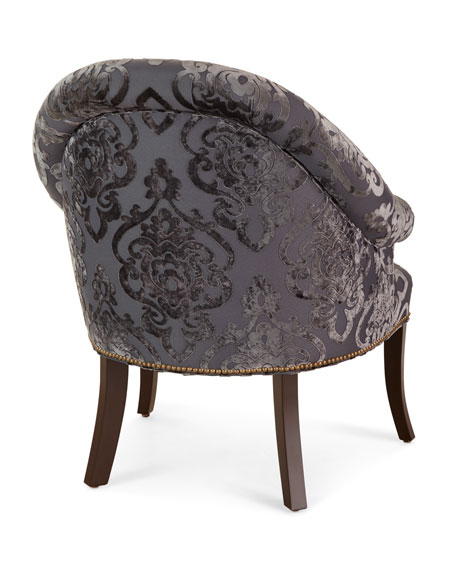 Cosmo Accent Chair