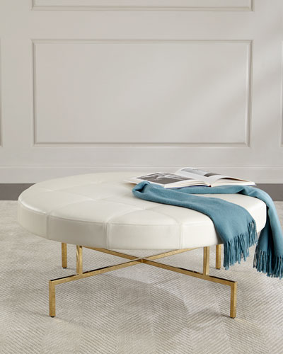 Designer Furniture Coffee Tables 6 Drawer Chests At Neiman Marcus